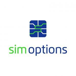 sim options europe How to Save Roaming Charges While Traveling in Europe