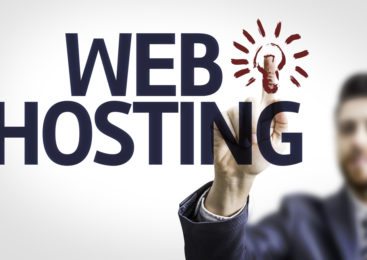 Web Hosting Guide: How To Choose The Right Provider