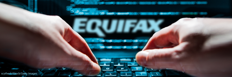 Equifax Breach Network security: the high costs of missed patches