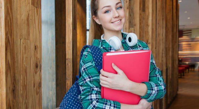 How to Adopt an Active Mindset Keeping Stress at Bay