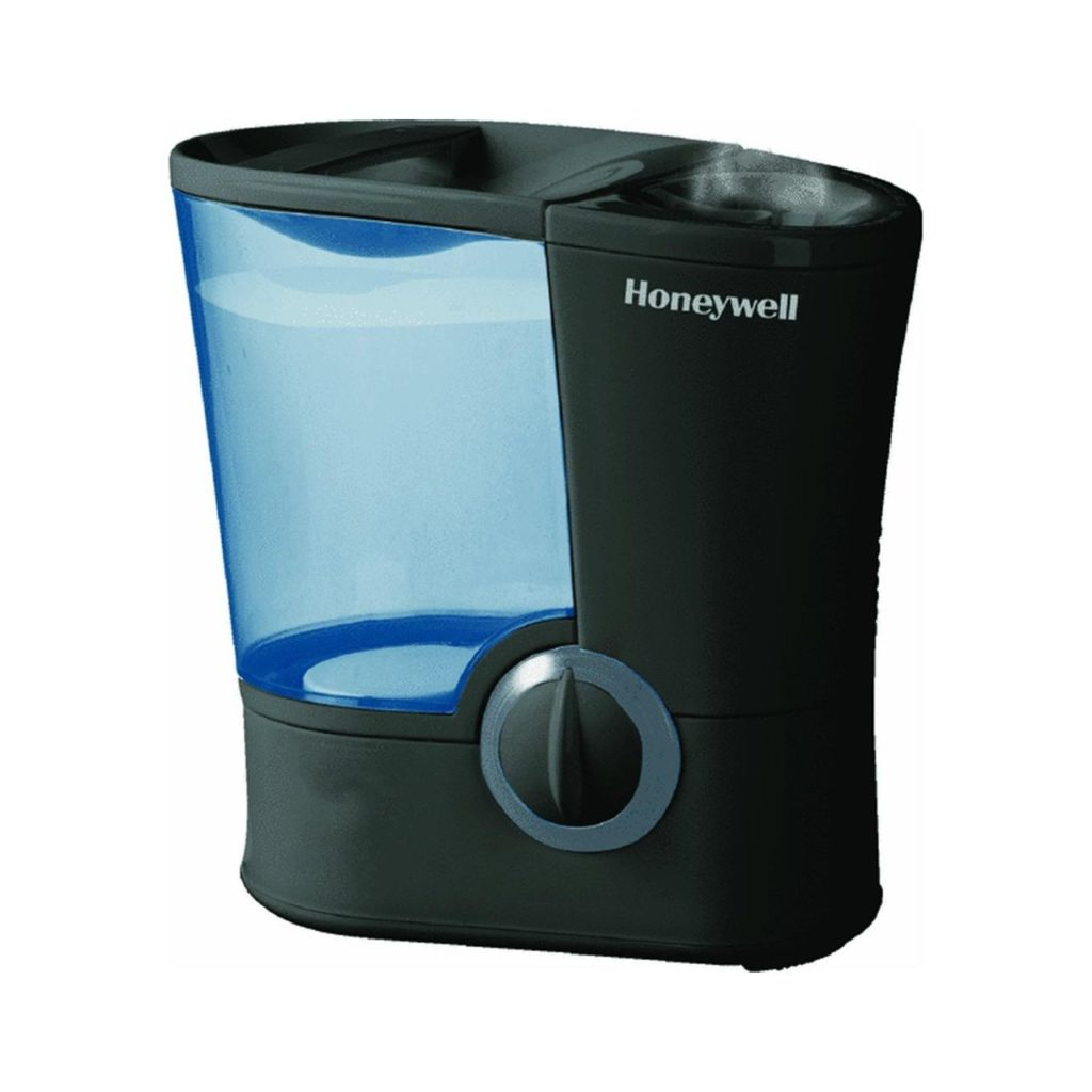 filterless humidifier