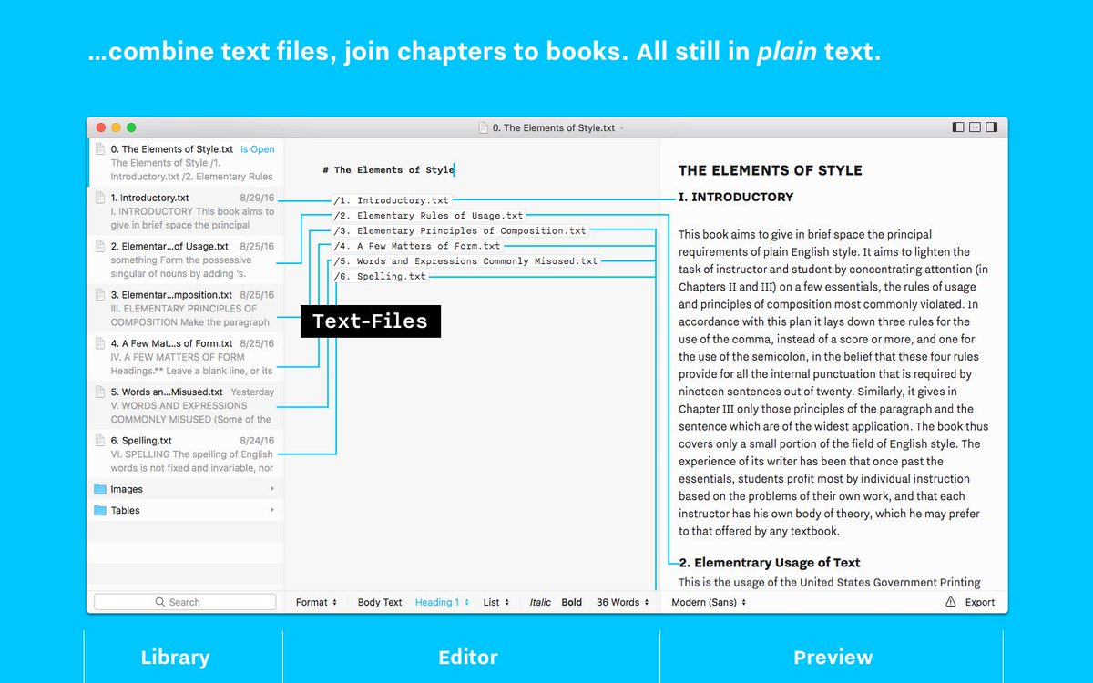 The 5 Best Writing Apps for Android and iOs - Funender com