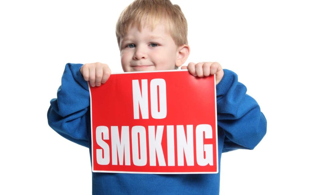 Quit Smoking Make Your House a Healthy Place to Live with These Tips