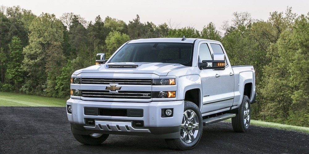 purchasing used truck Questions to Ask Before Purchasing a Used Truck