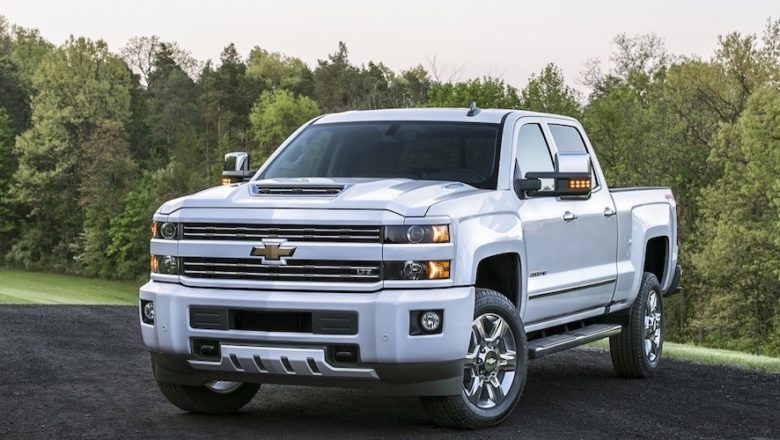 Questions to Ask Before Purchasing a Used Truck
