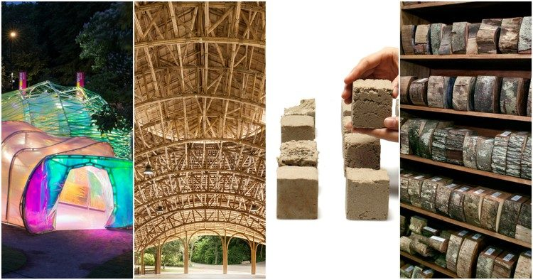 renewable materials Towards Environmentally Sustainable Construction