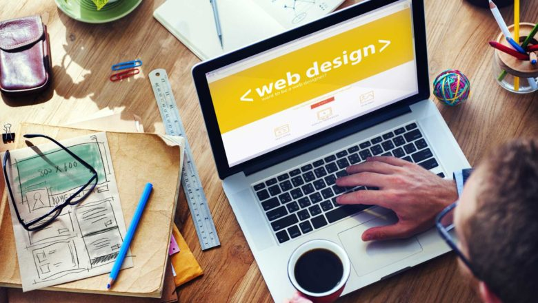 5 mistakes to avoid while building your first website
