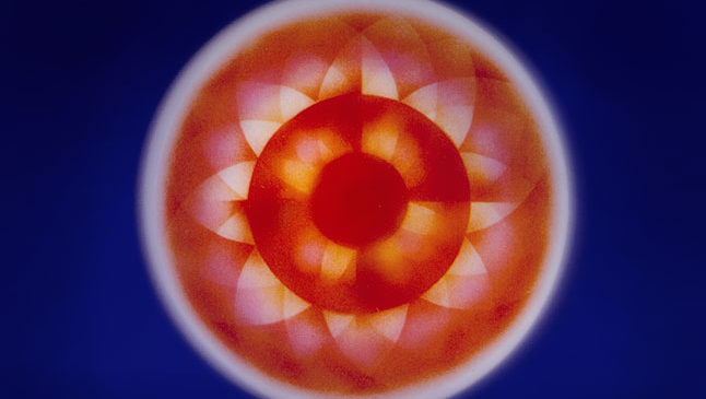 Basic energy chakra questions answered