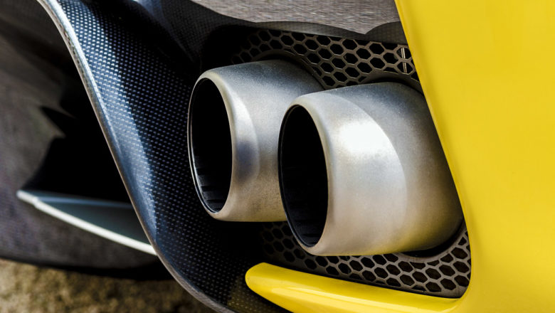 Where to Get the Best Diesel Catalytic Converters