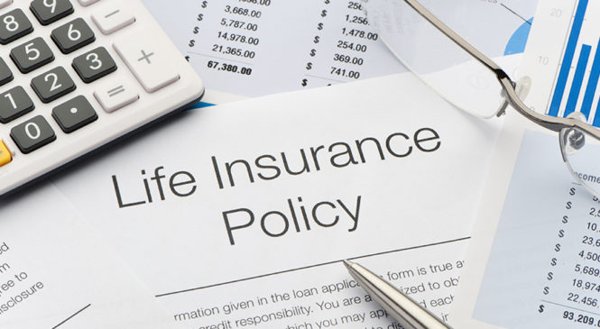 Life Insurance Pay Out for Anything That Could Happen?