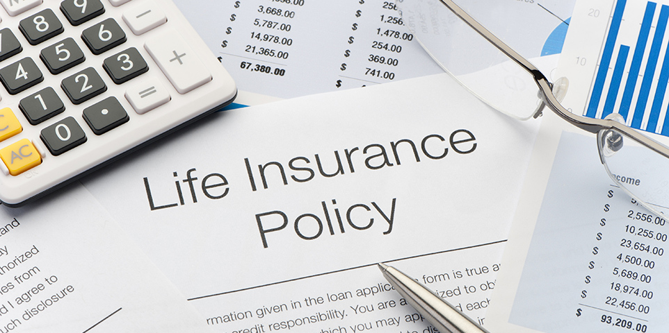 Life Insurance Pay Out for Anything That Could Happen ...