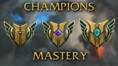 Master 2 Champions The Very Best LOL Tips You Will Ever Get
