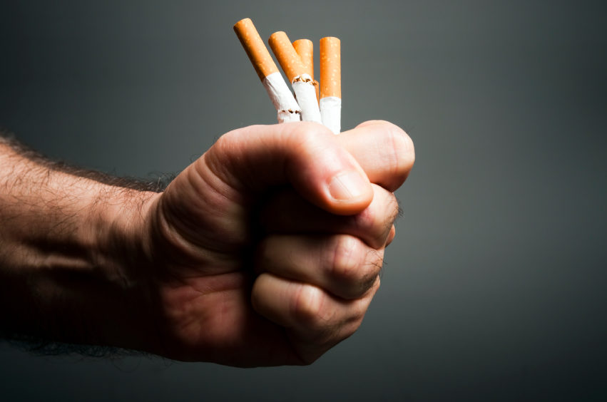 Non-Disclosed Smoking Habits Suicide File a Claim Life Insurance Pay Out for Anything That Could Happen?