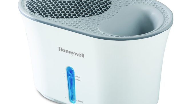 Why use warm air humidifier and how to choose one