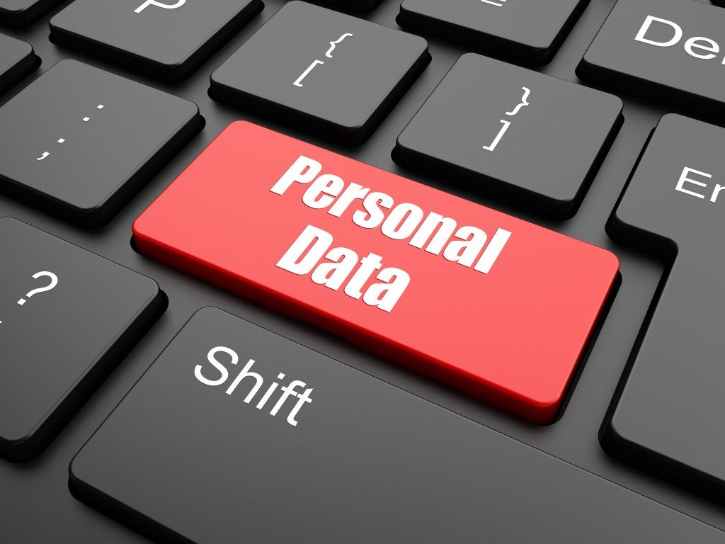 do not share personal data Reverse Phone Lookup: Quick Tips And Tricks