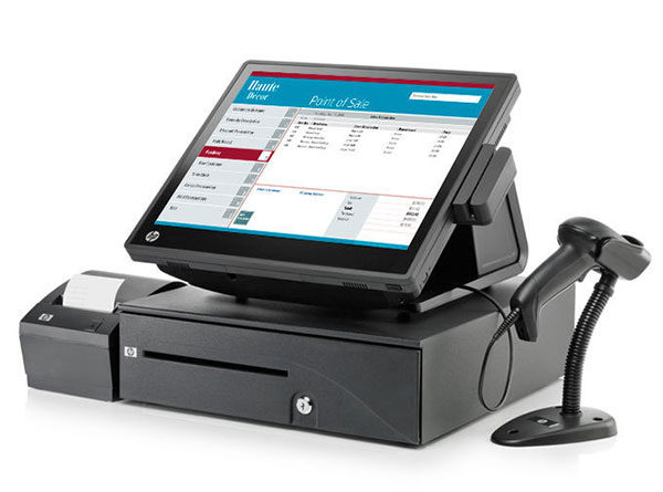 pos image 5 Benefits of Getting A POS System