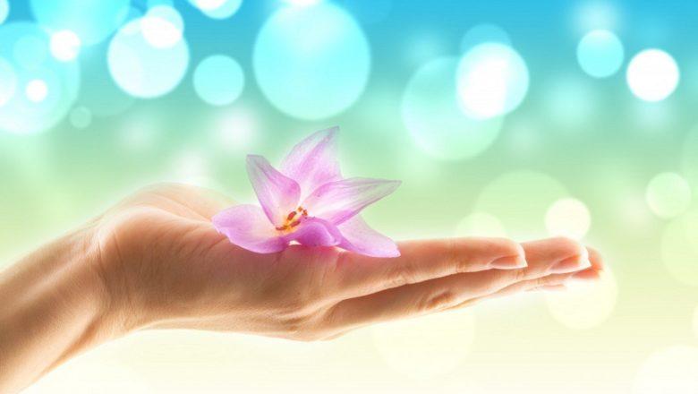 Tips to pranic energy healing medicine
