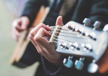 The Best Free Cowboy Songs, Lyrics, Tabs and Chords