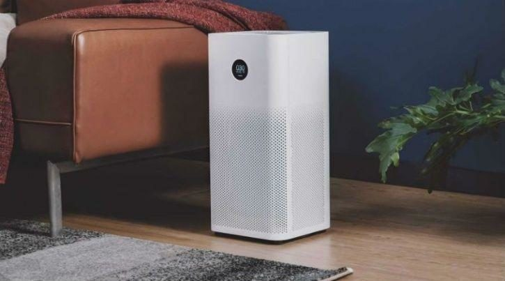 Differences between humidifiers and air purifiers