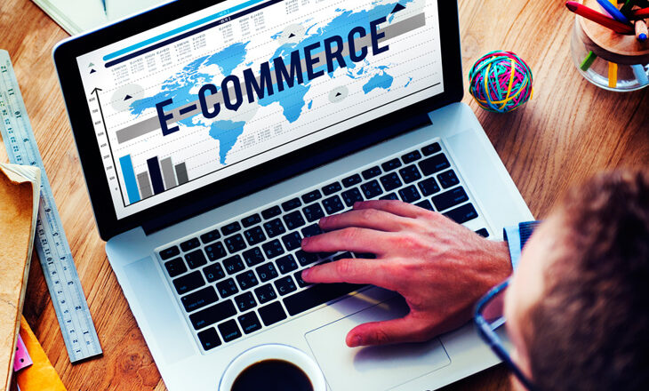 Ecommerce marketing Tips and Ideas
