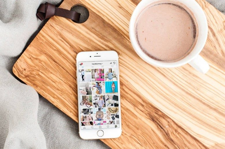 Engage 10 Instagram tips to become an influencer