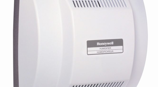 Honeywell Humidifier, Lasko Humidifier filter and accessories