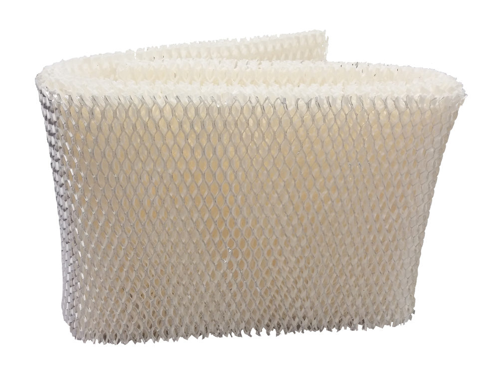 Humidifier filters for Kenmore Humidifier, Emerson Humidifiers