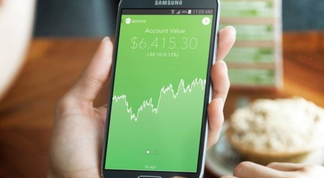 How Can I Develop an Investment App?