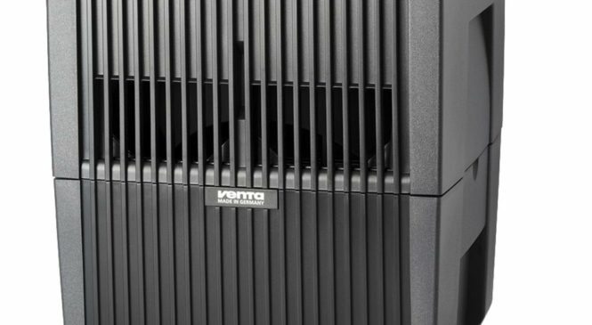 Benefits of Using Lobb Co. Humidifiers, Venta Humidifiers