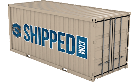 Shipped com The Storage Options in Miami Florida - at Shipped.com