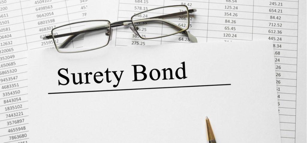 Surety bond The Benefits of Hiring a Residential Electrician