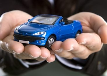 Things You Should Look in an Auto Insurance Company