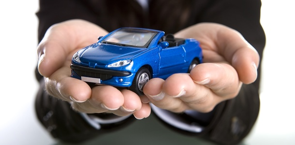Usa Auto Insurance >> Things You Should Look In An Auto Insurance Company Funender Com