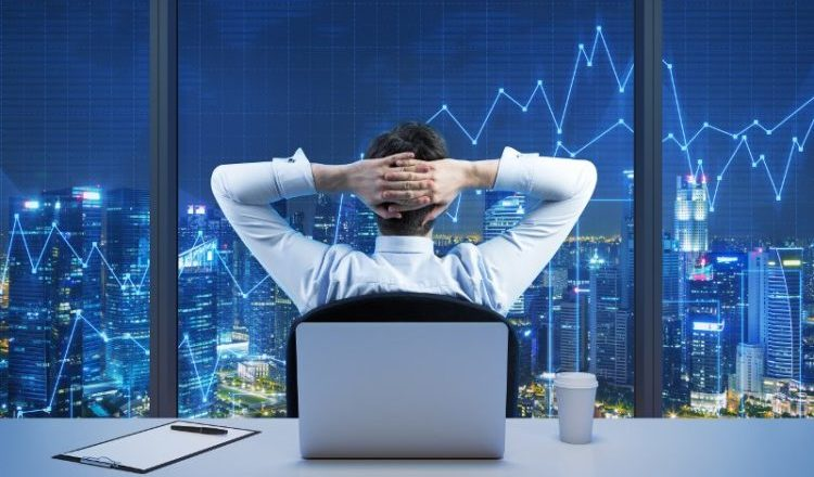 What Factors Affect Trading and How to Deal with Them