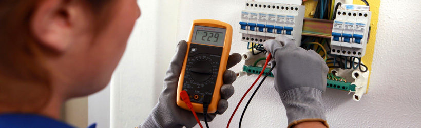 benefits of hiring an electrician The Benefits of Hiring a Residential Electrician