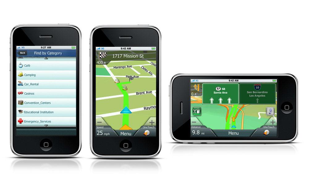 Garmin nuvi 1450 review on garmin streetpilot c330 map update, garmin nuvi 205 map update, garmin nuvi 350 map update, garmin nuvi 1300 map update,