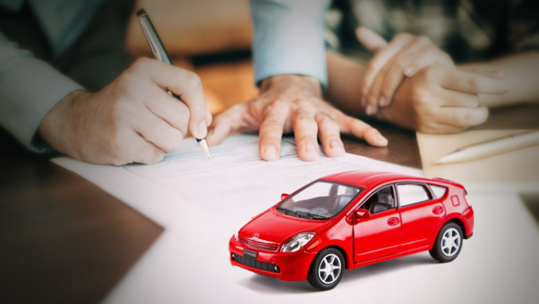 All That You Need to Know About Car Insurance for Tourist