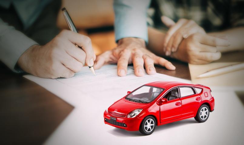 Hasil gambar untuk Car Insurance
