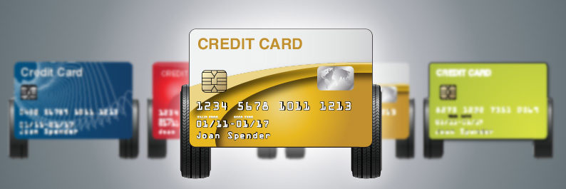 CREDIT CARD CAR INSURANCE All That You Need to Know About Car Insurance for Tourist