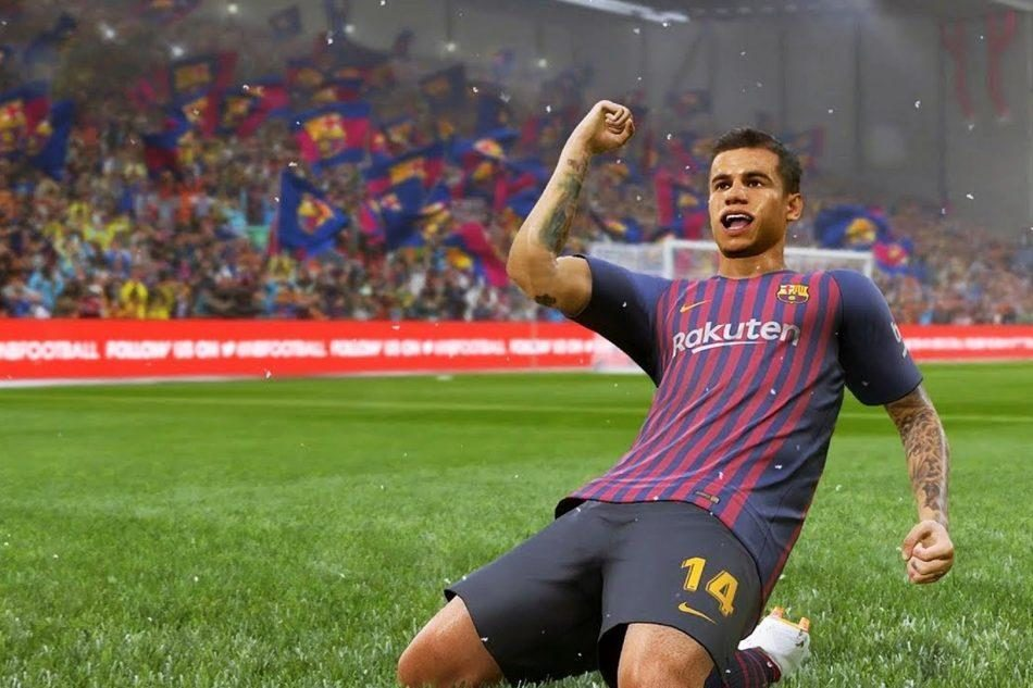 FIFA Changes We Would Like To See In FIFA 20