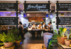 Hassle Free Ways to Improve Your Brand New Restaurant