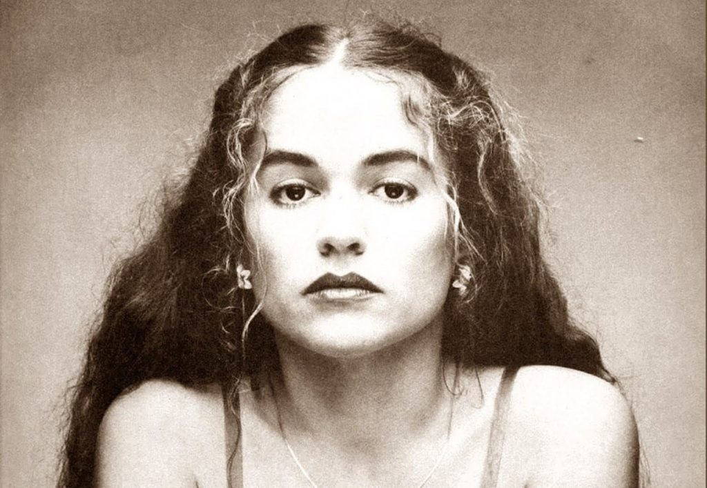 Nicolette Larson The 5 Best Musicians from Montana (U.S.)