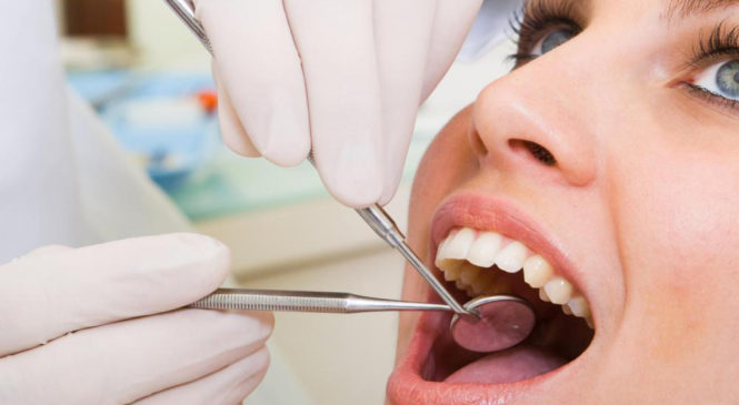Things To Prepare For A Dental Appointment