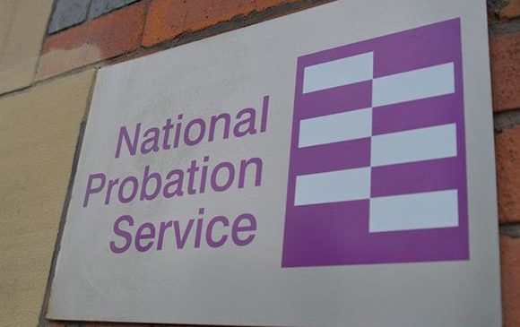A brief history of Probation Services in the UK