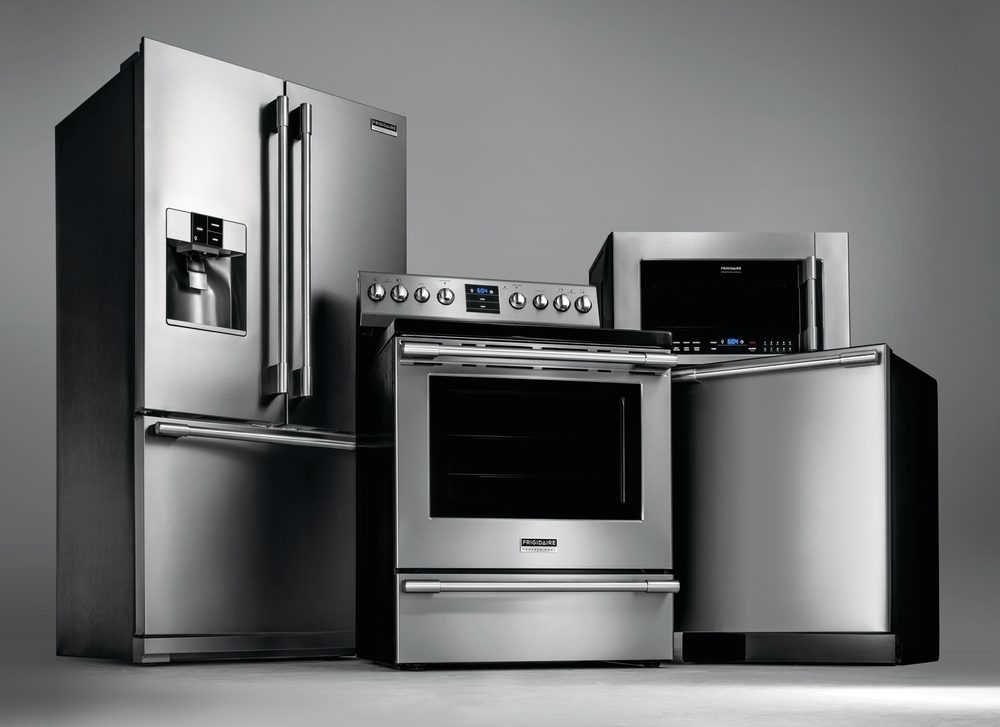 Quality Appliances 3 Tips for Homeowners Looking to Save Money