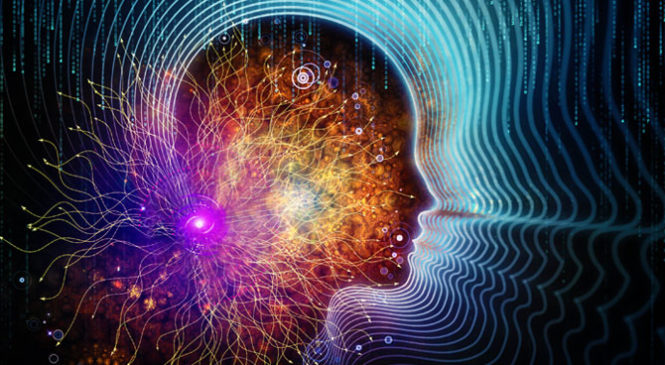Understanding vibrational or energy medicine
