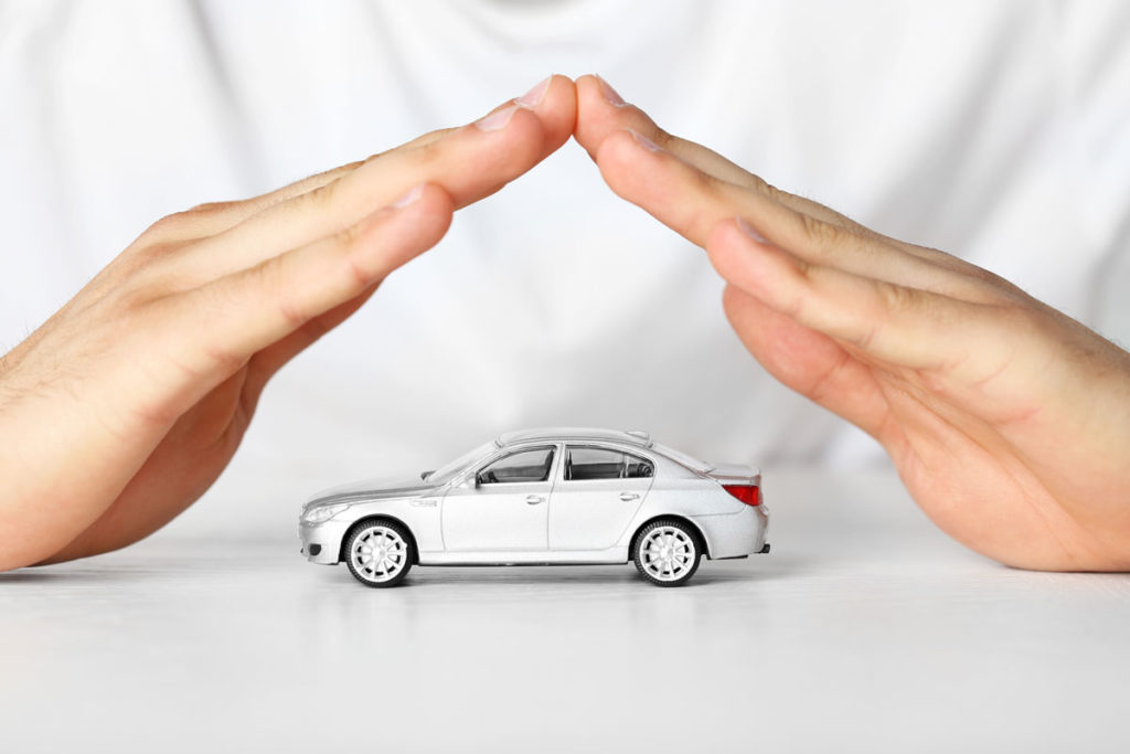 car insurance Bad Driver A Bad Driver Must Have the Car Insurance