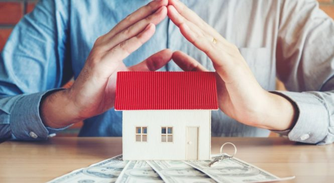 3 Tips for Homeowners Looking to Save Money