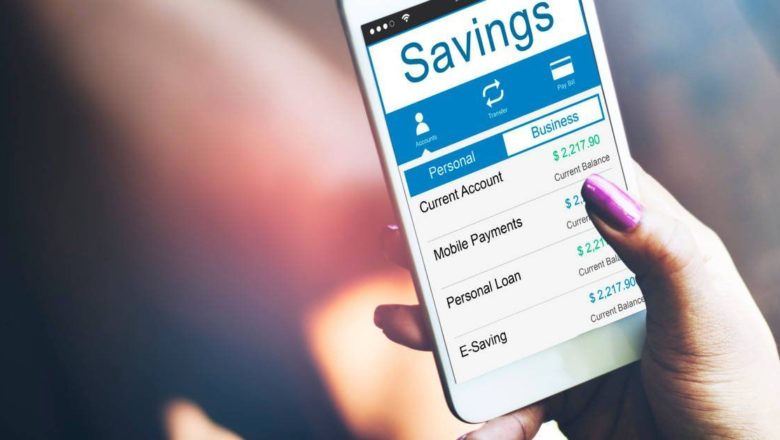 Money Saving Apps To Help You Save Those Pennies