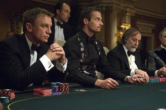 poker gambling How Do Gambling Traditions Differ Around The World?